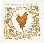 Rod Picott & Amanda Shires, Sew Your Heart with Wires