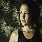 Amanda Shires, West Cross Timbers