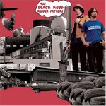 The Black Keys, Rubber Factory mp3