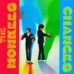 The Monkees, Changes