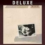 Fleetwood Mac, Tusk (Deluxe Edition) mp3