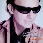 Gary Wright, Connected