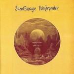 Bob Carpenter, Silent Passage
