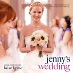 Various Artists, Jenny's Wedding mp3