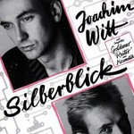 Joachim Witt, Silberblick