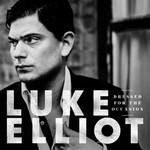 Luke Elliot, Dressed For The Occasion