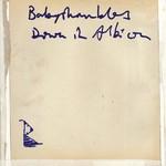Babyshambles, Down in Albion