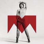 Monica, Code Red