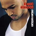 Chico DeBarge, The Game