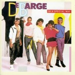 DeBarge, In A Special Way