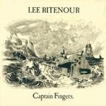 Lee Ritenour, Captain Fingers