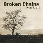 Kern Pratt, Broken Chains