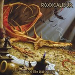 Roxxcalibur, Gems of the NWOBHM