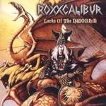 Roxxcalibur, Lords Of The NWOBHM