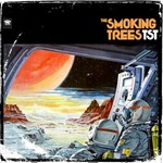 The Smoking Trees, TST