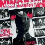 Various Artists, New Wave of British Heavy Metal '79 Revisited mp3