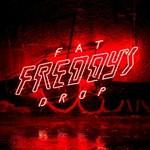 Fat Freddy's Drop, Bays