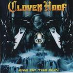 Cloven Hoof, Eye Of The Sun