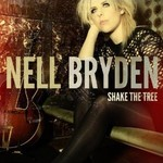 Nell Bryden, Shake the Tree