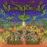 Nekrogoblikon, Goblin Island