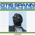Otis Spann, Walking The Blues