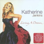Katherine Jenkins, Living a Dream mp3
