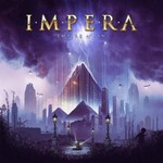 Impera, Empire Of Sin