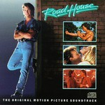 Various Artists, Road House mp3