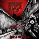 Crimson Day, Order Of The Shadows