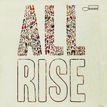 Jason Moran, All Rise: A Joyful Elegy For Fats Waller mp3