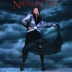 Natalie Cole, Dangerous