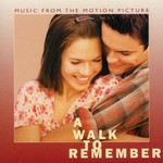 Various Artists, A Walk to Remember mp3