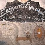 Elephant Revival, Break In The Clouds