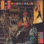 The Untouchables, Agent Double O Soul