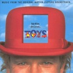 Various Artists, Toys mp3