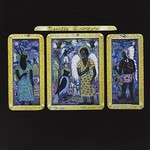 The Neville Brothers, Yellow Moon