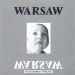 Warsaw, Warsaw
