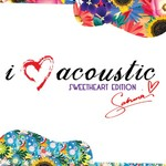 Sabrina, I Love Acoustic