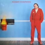 Roger Chapman, Chappo