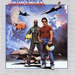 Various Artists, Iron Eagle mp3