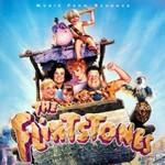 Various Artists, The Flintstones: Music From Bedrock mp3