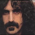 Frank Zappa, Apostrophe (')