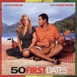 Various Artists, 50 First Dates mp3