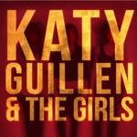 Katy Guillen & The Girls, Katy Guillen & The Girls