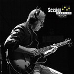 Larry Carlton, Session Masters