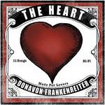 Donavon Frankenreiter, The Heart