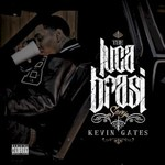 Kevin Gates, The Luca Brasi Story