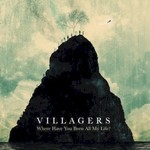 Villagers, Where Have You Been All My Life?