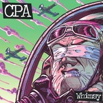 CPA, Whimsy