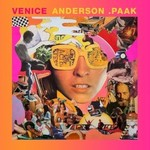 Anderson .Paak, Venice mp3